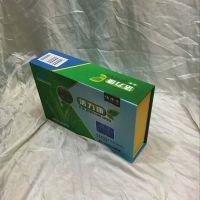 浙江书本盒制作,提携式蛋糕盒定制,龙港抽拉式盒定做