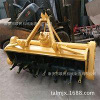 LM-1800型齿轮拌和机 箱体灰土拌合机厂家