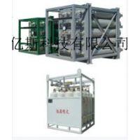 生产厂家气瓶集装格RYS-JZG-X型厂家直销