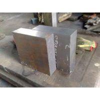 抚钢MCP40模具钢板价格,MCP40圆钢硬度