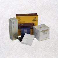 厂家供应BOPP扑克牌透明膜 自动包装膜 包装烟膜 扑克牌包装热封膜 现货