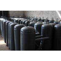 兆峰发展前沿技在锅炉吹灰器领域独占翘楚成为市场主打点