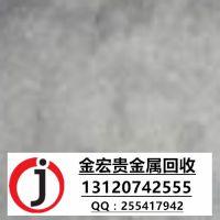 http://himg.china.cn/1/4_696_235348_500_500.jpg
