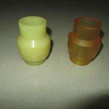 聚氨酯橡胶抽子皮碗选择标准|内置钢丝聚氨酯橡胶抽子皮碗