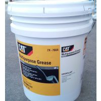 卡特CAT Multipurpose Marine Grease 347-9016多用途海洋油脂