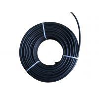 厂家直供2PFG 1169标准太阳能光伏电缆PV1-F 1*2.5mm2