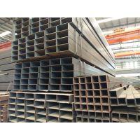 云南昆明方管低价出售,昆明钢材,全网低价-正品保障!
