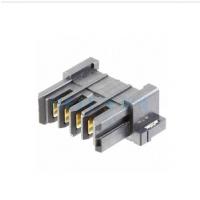 HRS板对板连接器常见故障有哪些