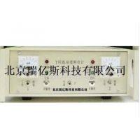 γ射线料位计LWJ-77A闪烁料位计LWJ-89生产厂家北京瑞亿斯哪里优惠