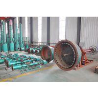 山东内蒙焦化、钢铁1.4m煤气管道带气带压封堵换阀 18733726945