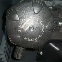 2236002500阿特拉斯空滤过滤器 配1622065800空气滤芯