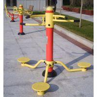 义发体育供应汉中室外公园健身器材