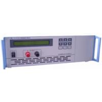 智能保险丝测试仪 型号:JY-ST-FU3001 金洋万达