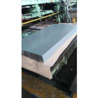 宝钢镀锌卷H180YD+Z正品镀锌汽车外壳用