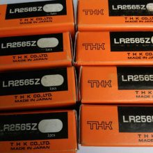THK正品滚动块;LRB1547Z型;LRB2055Z型;LRB2565Z型;LRB3275Z型;