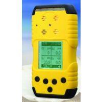 茂名便携式氢气检测报警仪 便携式氢气检测报警仪EY-2000-H2专业快速