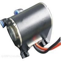 大丰光纤激光打标机|阜宁GTPC-50D激光器故障维修|建湖激光设备|一超激光