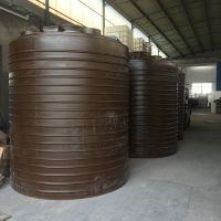 莆田5吨食品储水罐 耐高温抗老化 厂家直销