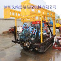 专业生产ESDR-2Q型勘探钻机 地质勘探设备 价格公道