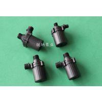 广州锐纳泵业供应RN40长寿命30000小时无刷直流水泵7M扬程720L/H