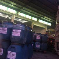 975-2005标准AMP-100二阶反应型桥面防水涂料厂家报价