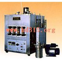 TXM中西家特润滑油和润滑脂蒸发损失测定仪 型号:DFQ-DFYF-112库号:M126584