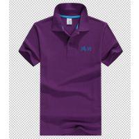 海珠区广告衫定做,活动T恤衫批发,海珠区广告T恤衫厂