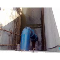 多级深井潜水泵报价