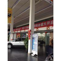 广东德普龙防静电镀锌天花装修效果好厂家价格