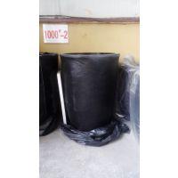 冶炼专用碳化硅石墨坩埚单价