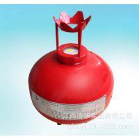 管廊专用非贮压超细干粉灭火装置/干粉灭火器/干粉灭火器厂家