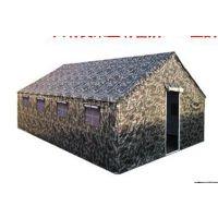 军绿色帐篷采用有机硅帆布帐篷价格