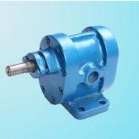 【泊头金海专业生产】高压耐磨渣油泵 2CY齿轮泵