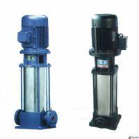 50GDL12-15*7 不锈钢多级离心泵,多级离心泵设计规范。