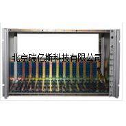 生产厂家 RYS-FH0001A型插件机箱使用说明