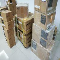 东莞三菱变频器生产厂家