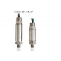 供应美国TE AST46PT压力传感器及变送器