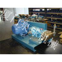 猫牌3511C海水淡化柱塞泵 供应 现货