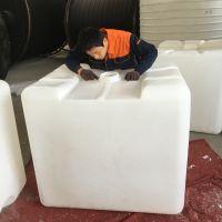 厂家直销1吨优质化工塑料吨桶 强耐酸碱