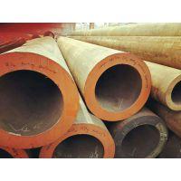p12合金管、p12合金钢管、p12高压合金管、山东无缝钢管厂家现货、质优价廉13562007212