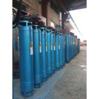 井用热水潜水泵哪家好|天津热水深井泵价格