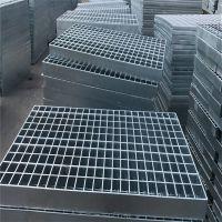 河北直供剧院装潢装修插接钢格栅板吊顶、I型钢格栅板、齿形钢格栅板