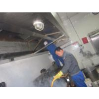 朝阳区排油烟管道系统清洗公司:010-59414442