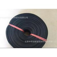 北京专供 【品质保障】韩国进口压膜线 温室大棚配件 压膜带