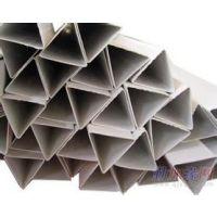 非标异型管厂家-异型钢管生产厂家