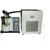 中西 发动机冷却液冰点测定仪 型号:XH42-XH-138B 库号:M22354