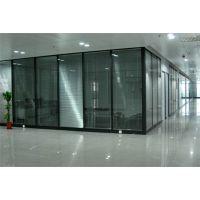 南阳办公室成品玻璃隔断厂家/价格