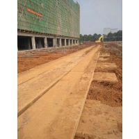 湘乡地区有路基箱出租,路基板租赁,雨季安全使用,正常施工