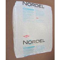 浙江供应美国陶氏EPDM NORDEL IP 4770P高分子量挤出级三元乙丙橡胶