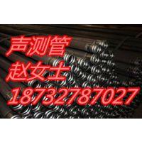 http://himg.china.cn/1/4_697_238580_310_206.jpg
